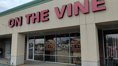 On the Vine Marketplace